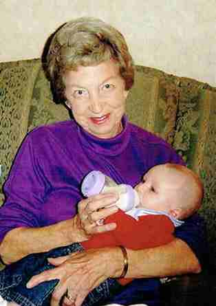 Ruth with baby.JPG