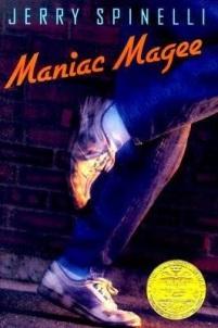 maniac-magee